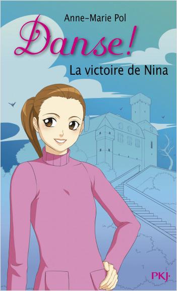 Danse ! tome 26