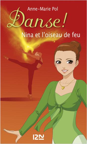 Danse ! tome 32