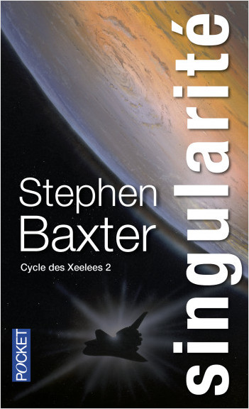 Le Cycle des Xeelees