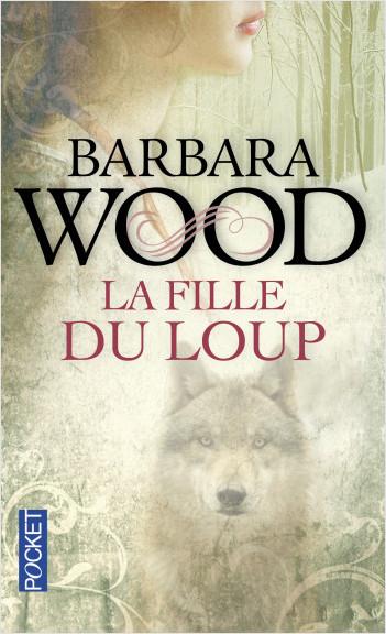 La Fille du loup
