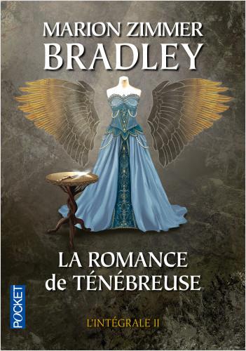 La Romance de Ténébreuse