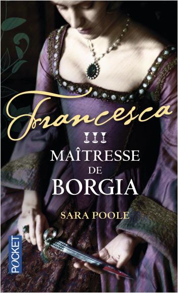 Maîtresse de Borgia