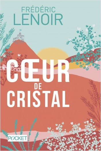 Coeur de Cristal COLLECTOR