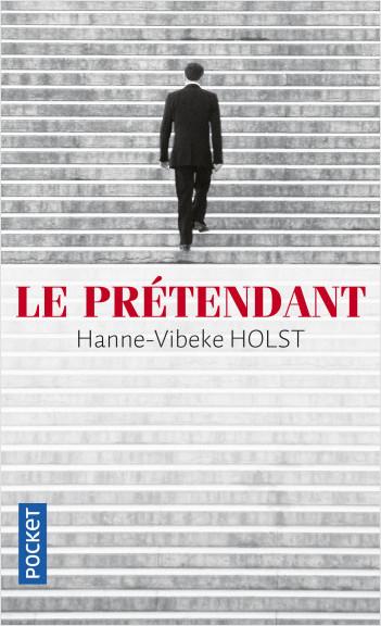 Le Prétendant