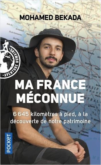 Ma France méconnue