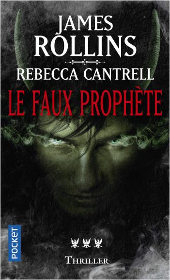 Le Faux prophète