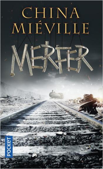 Merfer