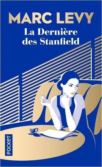 La Dernière des Stanfield - COLLECTOR