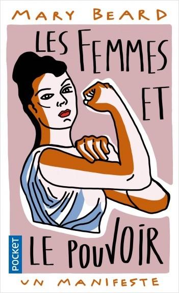 Les Femmes et le pouvoir