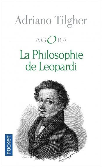 La Philosophie de Leopardi