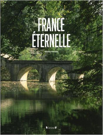 France éternelle
