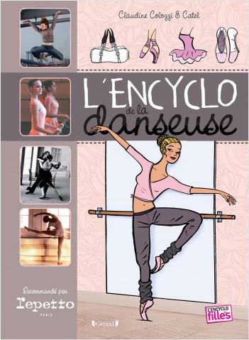 L'Encyclo de la danseuse