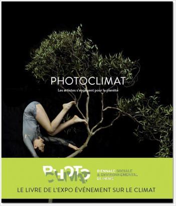 Photoclimat