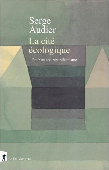 La cité écologique