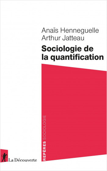 THE SOCIOLOGY OF QUANTIFICATION