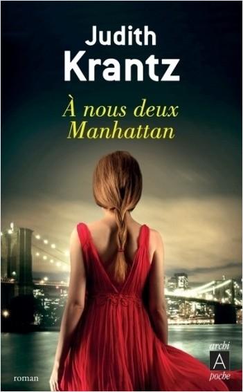 À nous deux Manhattan