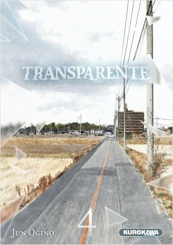 Transparente 04