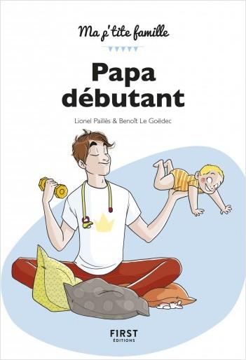 Papa débutant, 9e
