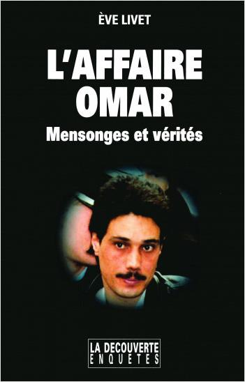 L'affaire Omar