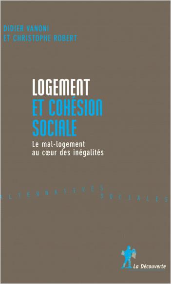 Logement et cohésion sociale