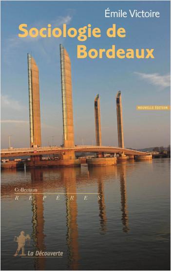 Sociologie de Bordeaux
