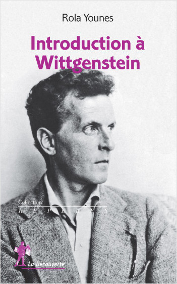 Introduction à Wittgenstein
