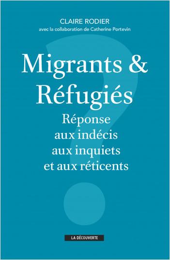 Migrants & réfugiés