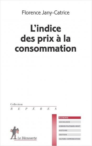 L'indice des prix à la consommation