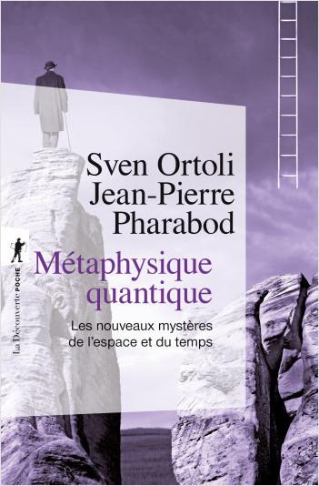 Métaphysique quantique