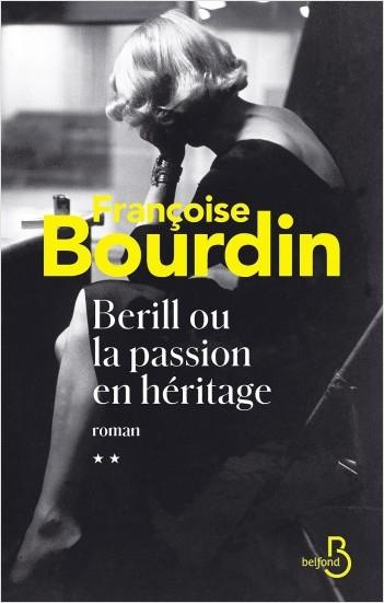 Berill ou la passion en héritage