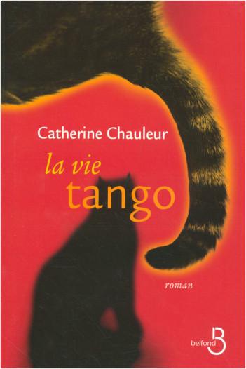 La Vie tango