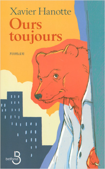Ours toujours !