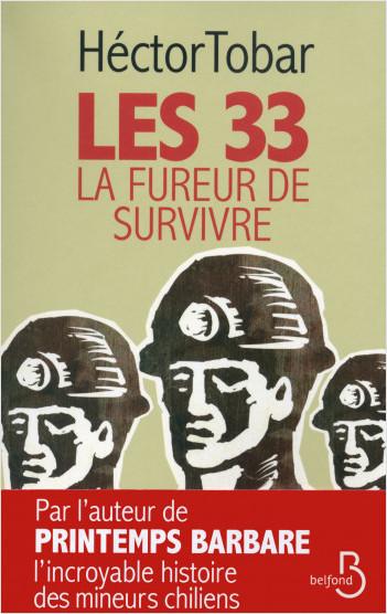 Les 33
