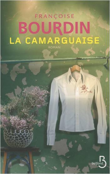 La Camarguaise (N. éd.)