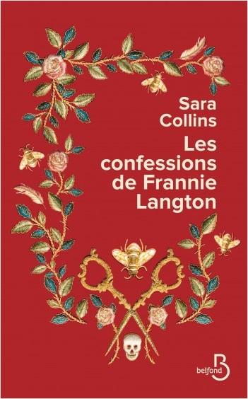 Les Confessions de Frannie Langton