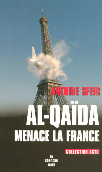 Al-Qaïda menace la France