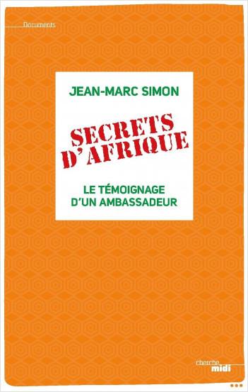 Secrets d'Afrique