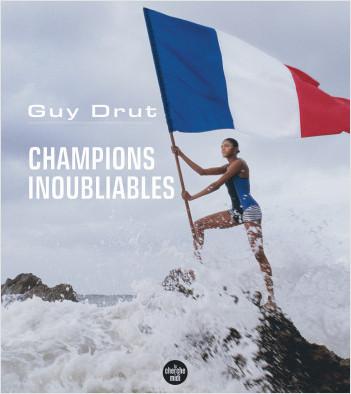Champions inoubliables