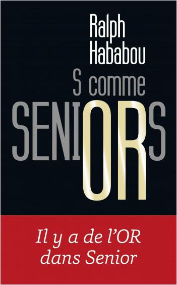 S comme Seniors