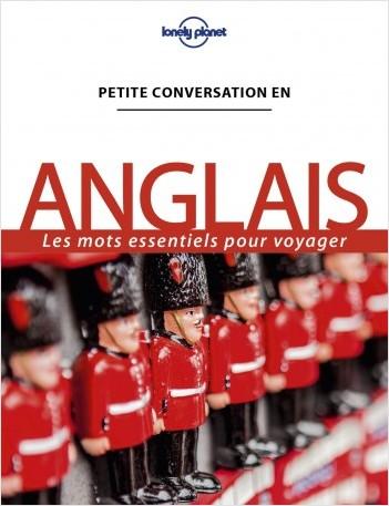 Petite conversation anglais - 11ed