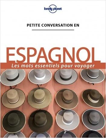Petite conversation Espagnol - 11ed