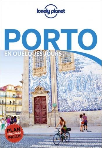 Porto En quelques jours - 2ed