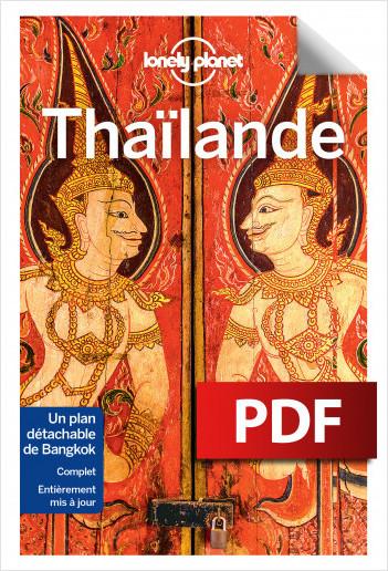Thaïlande - 14ed