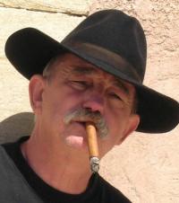 Roger BRUNEL