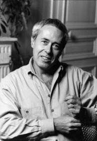 Alain CAILLÉ