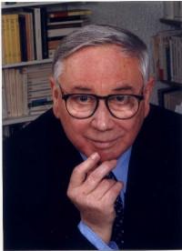 Michel CAFFIER