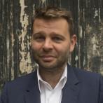 Jean-Christophe BUISSON