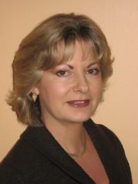 Aiveen MCCARTHY