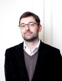 Olivier BACCUZAT