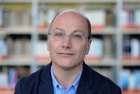 Luc BLANVILLAIN
